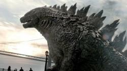DCL_Godzilla_051514.jpg