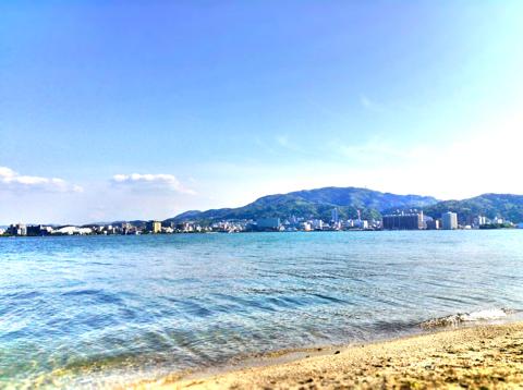 写真 2014-04-24 15 48 17_Fotorth_