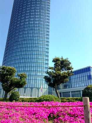 写真 2014-04-24 14 44 47 (1)th_