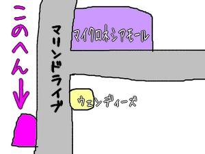 1409303.jpg