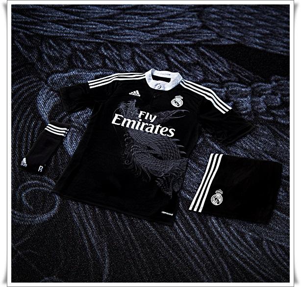 Yohji_Yamamoto_Real_Madrid2.jpg