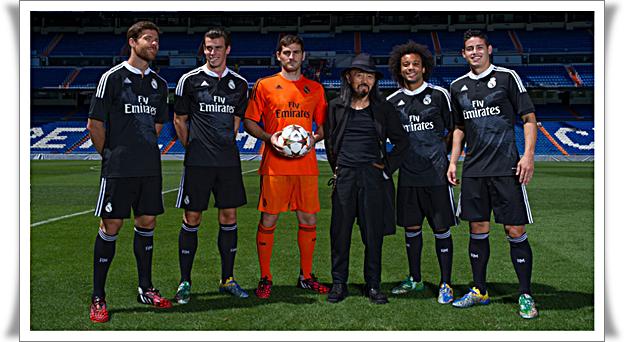 Yohji_Yamamoto_Real_Madrid4.png