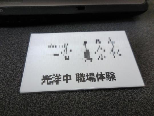 DSCN0211.jpg