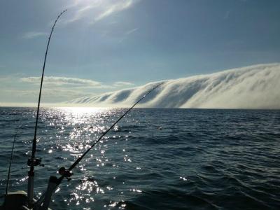 1400768008000-Lake-Michigan-Fog-Bank.jpg