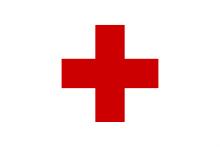 赤十字 (Red Cross) の標章