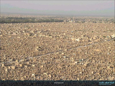Wadi-us-Salaam-cemetery-or-the-Valley-of-peace-in-Iraq.jpg