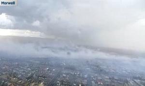 apocalyptic-fumes-and-ash-blanket-morwell.jpg
