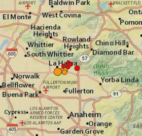 calif-quake-29mar14.jpg