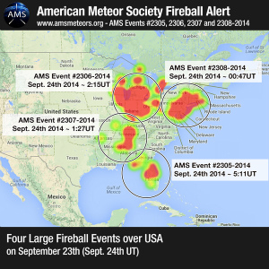 fireball-september-23-2014.jpg