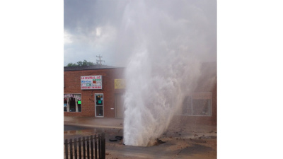 geyser-water-main-breack-aurora-june-2014.jpg