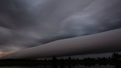 roll-cloud-venice-florida.jpg