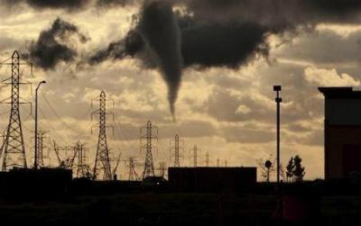 roseville-tornado.jpg