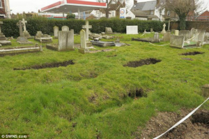 sinkholes-swallows-graves-in-Gravesend-UK-February-2014.jpg