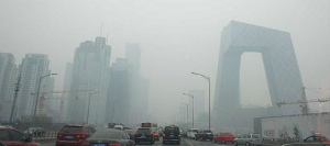 smog-in-n-china.jpg