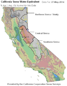 sweq-map-calif-27may2014.jpg