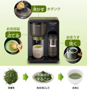 otyapresso_kikai.jpg