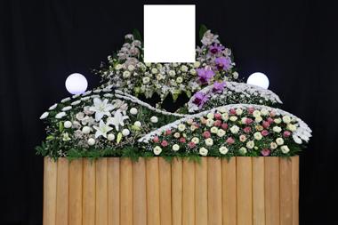 花祭壇_0163
