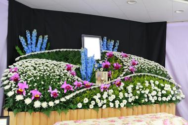 花祭壇0036