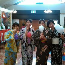 H26秋祭り24