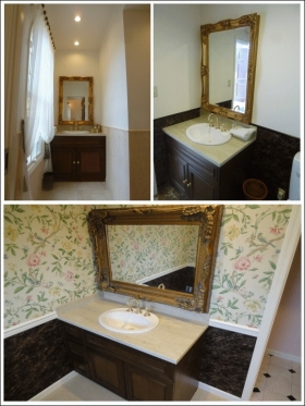 antique-vanity2.jpg