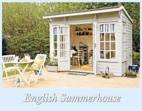 summerhouse0826a.jpg