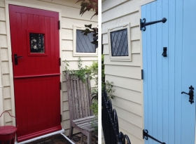 summerhouse0831a.jpg