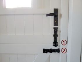 summerhouse0831d.jpg