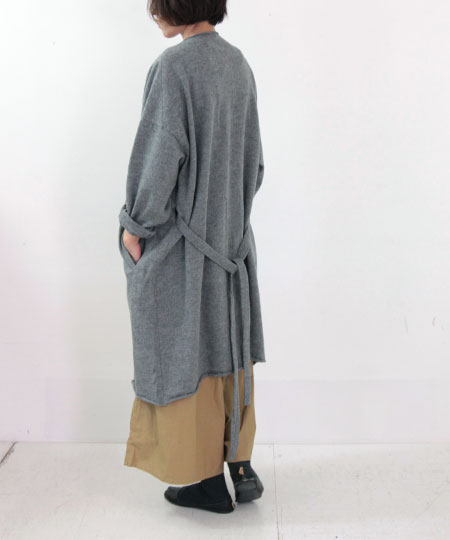 ironari / イロナリ フクローブ