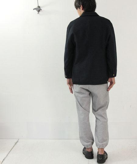 ironari / イロナリ メロウジャケット