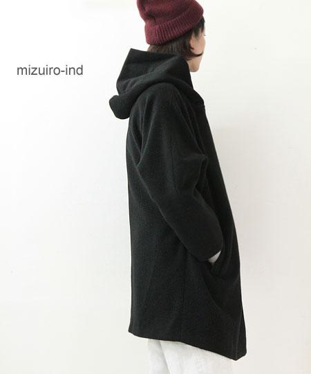 mizuiro-ind / ミズイロインド ドルマンフードコート