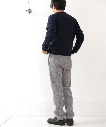 Jackman / ジャックマン GG Sweat Trousers