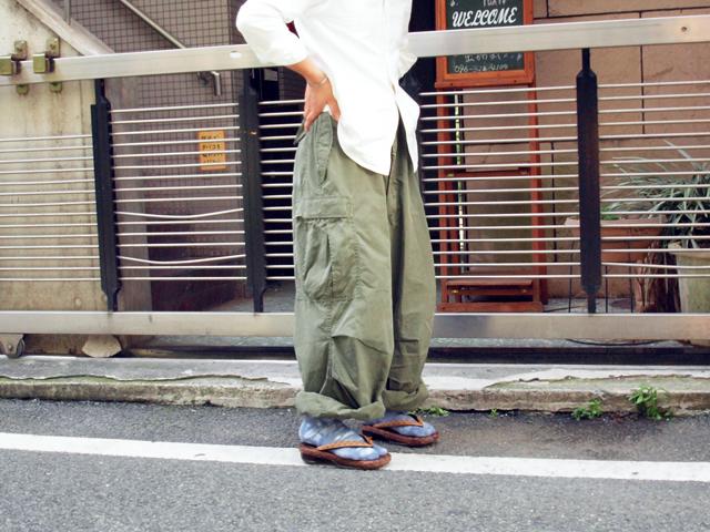 0519style02.jpg