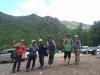 小川山2−4