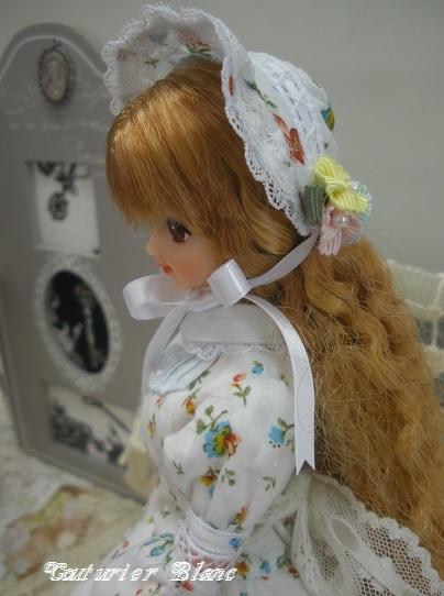 LC大宮みんギャラ・13