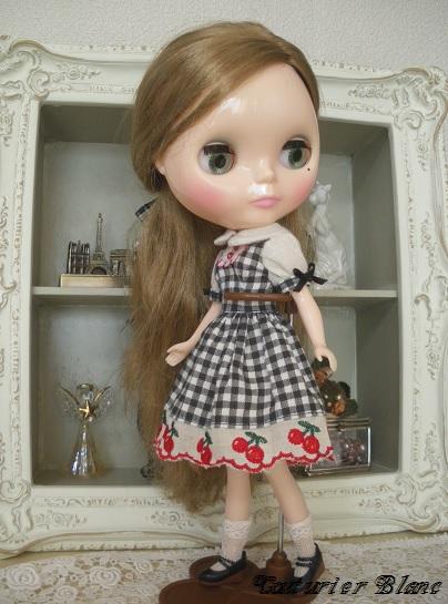 ネオブライスドレス3