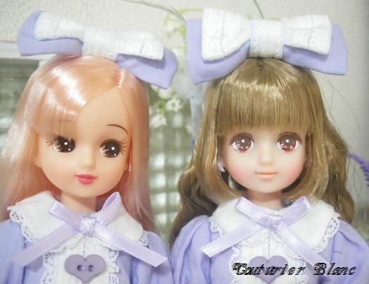 LC横浜販売品・21