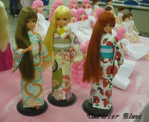 20140629LC横浜キャッスル展示・26