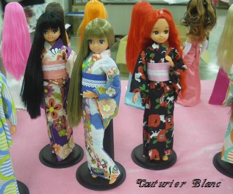 20140629LC横浜キャッスル展示・27