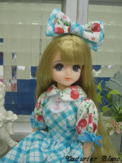 20140629LC横浜みんギャラマイブース・5