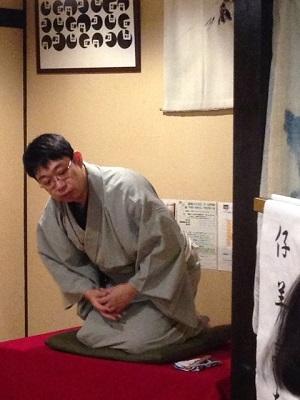 2014coyote円