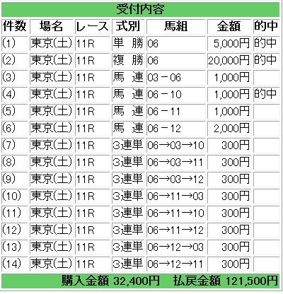 20141011tkyo11r_02.jpg