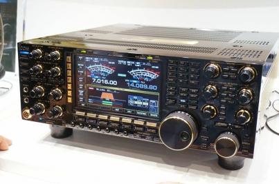IC7850A.jpg