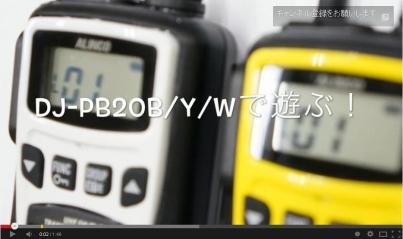 PB20-2.jpg