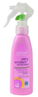 Alba-Botanica-Very-Emollient-Sunscreen-Kids-Spray-SPF-40-724742003852.jpg