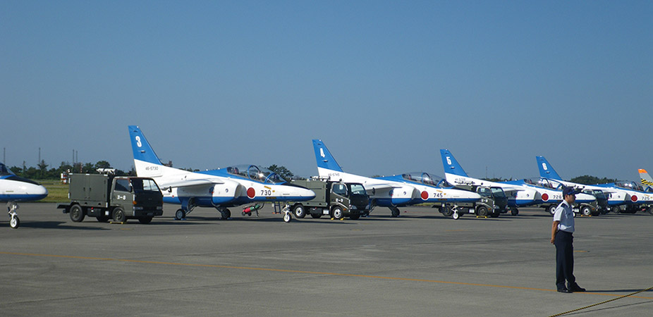 20140928airf3