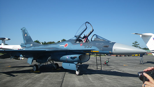 20140928airf4