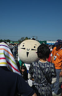 20140928airf6