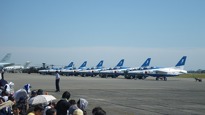20140928airf8