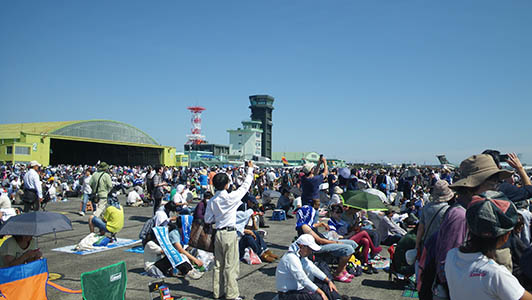 20140928airf9