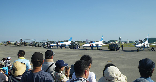 20140928airf13